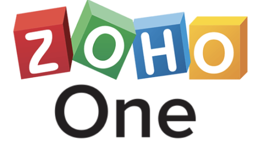 zoho-one-enable-solutions