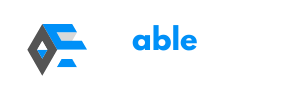 Enable Solutions Logo Final Draft (5)