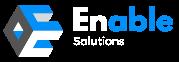 Enable Solutions LLC